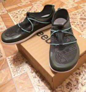 Мужская Обувь для тренинга Reebok CrossFit