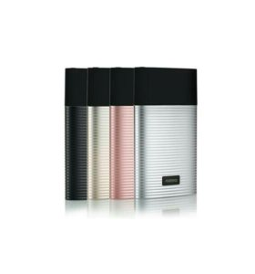 Power Bank Remax Proda RPP-27 10000 mAh