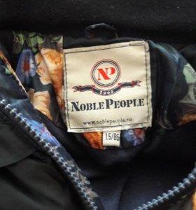 Комбинезон Noble People