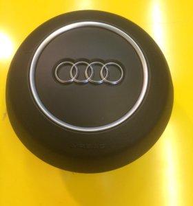 Airbag Audi a4