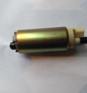 Бензонасос Субару форестер 2005 42022-FE011