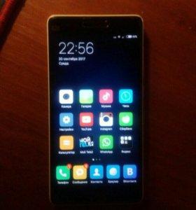 Xiaomi обменяю/ продам