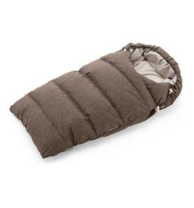 Конверт Stokke Sleeping Bag
