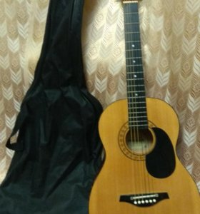 Гитара HOHNER HW03