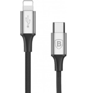 Baseus CATSU-S1 Type C cable for iPhone