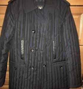 Куртка демисезонная р. 44-46