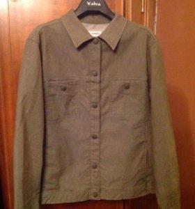 Куртка/пиджак Италия 50-52 , 168