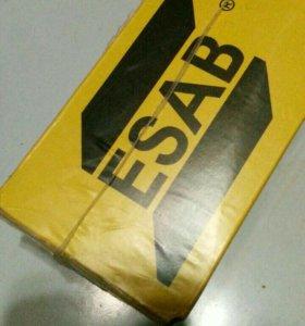Электроды ESAB