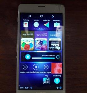 Sony Xperia Z3 compakt