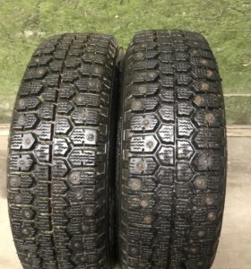 Bridgestone WT14 175/70/13 2шт