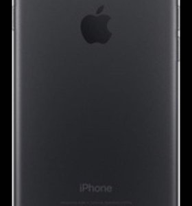 iPhone 7 256gb +обмен