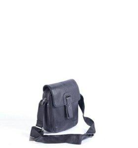 Новая мужская сумка BOLINNI