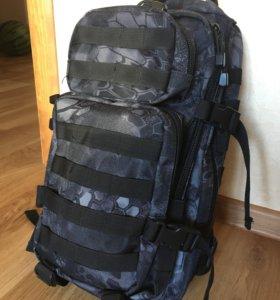 Рюкзак MIL-TEC Assault Pack Small 20л.