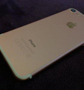 iPhone 7 32kg