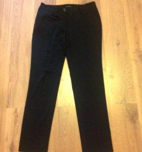 Женские брюки GLENFIELD