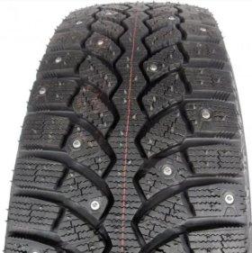 Bridgestone Blizzak Spike-01 205х70х15 96T