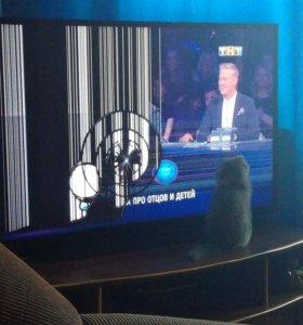 Телевизор SONY BRAVIA на зап.части