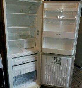 Холодильник б/у Stinol (0)