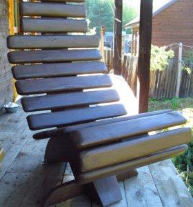 кресла 3 шт