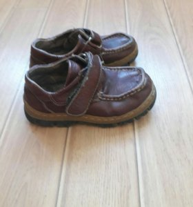 Туфли 26 размера