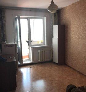 Комната, 14.2 м²