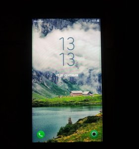 Samsung А3
