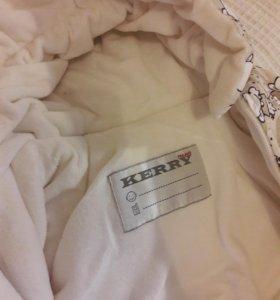 Конверт для малыша KERRY