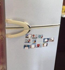 Холодильник Океан RN 2620