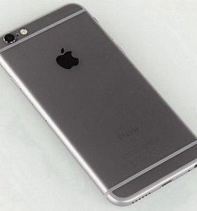 iPhone 6+ 16