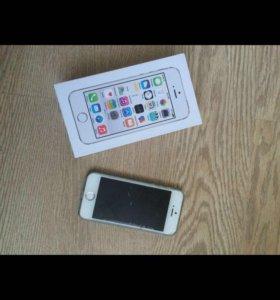 Айфон 5s СРОЧНО!!!