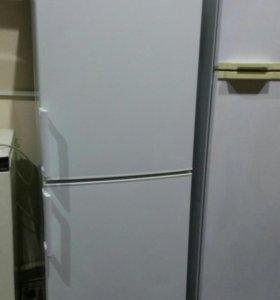 Холодильник Candy (Канди) 175см. Гарантия. Доставк