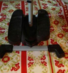 Тренажер Twister Cardio