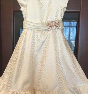 Платье для принцессы 😍