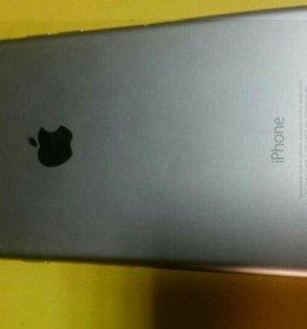 IPhone 6 plus 64gb на запчасти