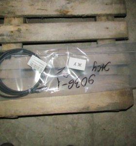 Термометр инфракрасный Testo