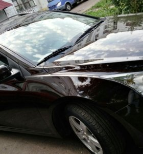 Chevrolet cruse sw универсал