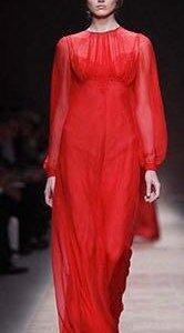 Платье Valentino❗️копия❗️