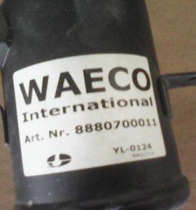 Осушитель,кондиционер WAECO 8880700011