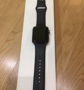 apple watch series 2 42mm sport