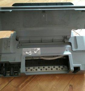 Принтер Canon iP1700