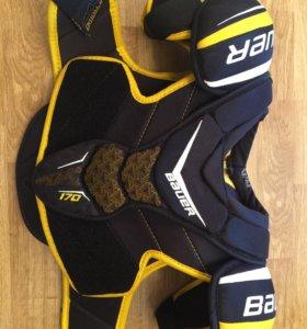 Хоккейный нагрудник Bauer Supreme 170, Jr. M/M