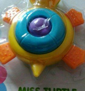 Детская игрушка новая