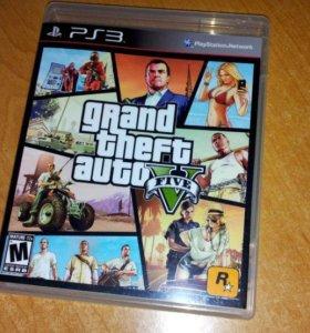 Запись игр на PS3