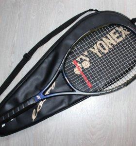 Ракетка для большого тенниса Yonex Pro RD-70 Long