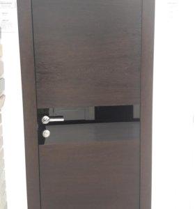 Двери от фабрики Мебель Массив