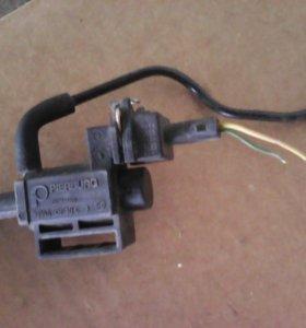 клапан управления PIERBURG 72235600
