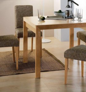 Кухонный стол, обеденный стол, стол