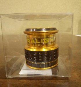 Запасная шпуля для Stinger Innova Ultralight 1003