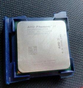 Продам процессор !