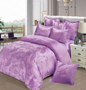 Комплект постельного белья jaccard